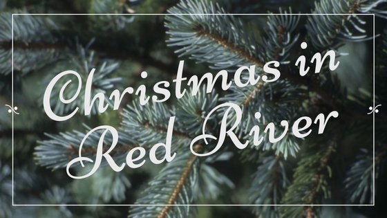 Christmas-in-RR