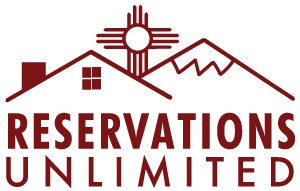 reservations-unlimited-logo